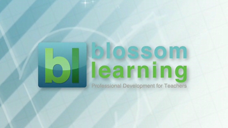 Introduction to Blossom learning