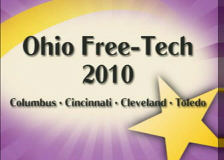 SmartEd Services Free-Tech Conferences