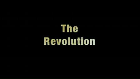 FLOL 2: The Revolution