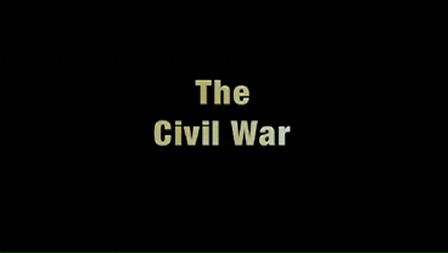 FLOL 3: The Civil War