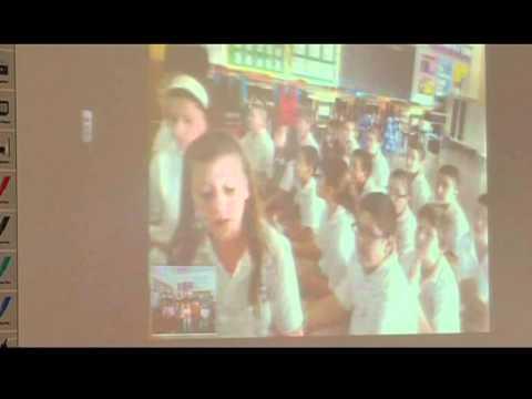 Skype lesson, Balatonboglár, 3
