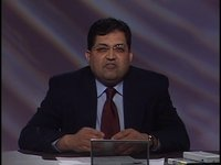 Ananth Pai on 'Diversity in Focus'
