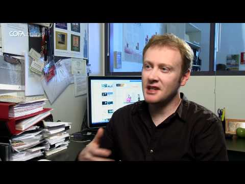 Using audio feedback - Case study