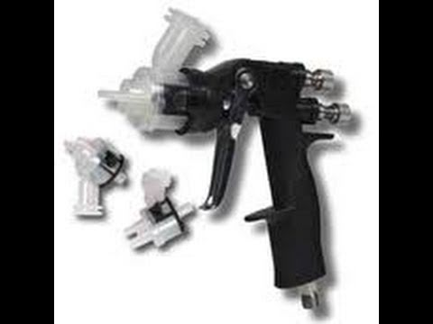 For Auto Tech Students and Instructors - Contest To Win 3M Gun