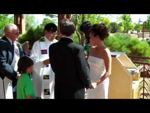 Right Shot Video RDED 535 June 18, 2011 Joe & Darlene Wedding 2.mp4