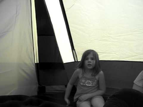 CAMPING AT GRAMS 001