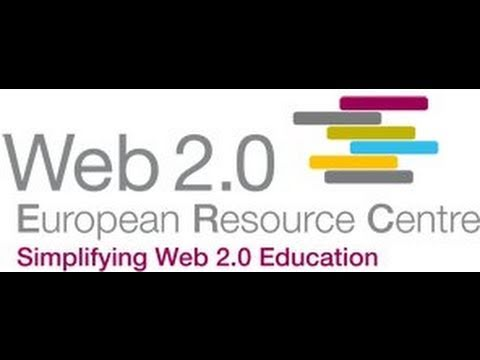 Web2 0ERC - I am a teacher. Why should I use Web2.0?
