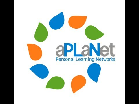 BESIG Graham Stanley interview for aPLaNet