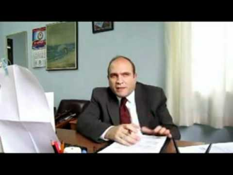 Comenius ve E-twinnig Projeleri üzerine Röportaj ( İsmail ALDEMİR )
