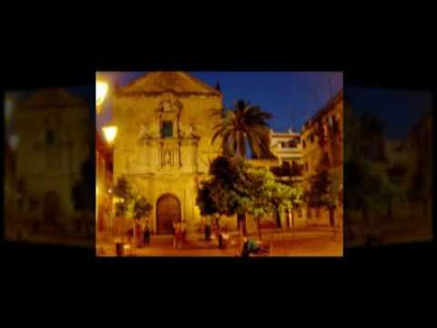 Study-Visit-Cordoba