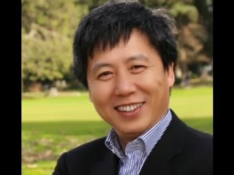 Yong Zhao: World Class Learners: Educating Creative and Entrepreneurial Students
