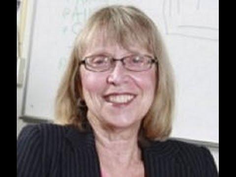 Esther Wojcicki: Teaching 21st Century Skills Through Journalism