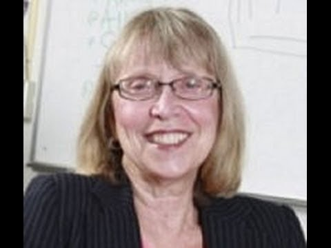 Esther Wojcicki: Teaching 21st Century Skills Through Journalism