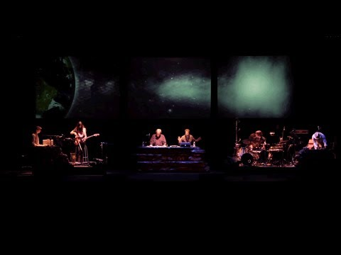 Radiolab Live: Apocalyptical FULL SHOW