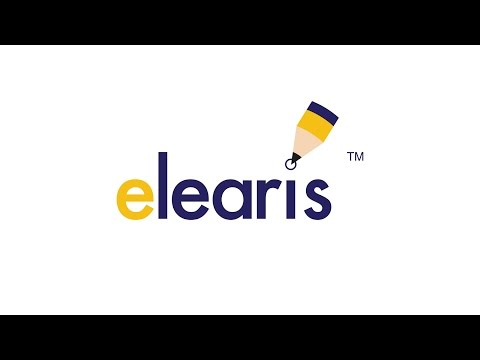 Elearis Intro