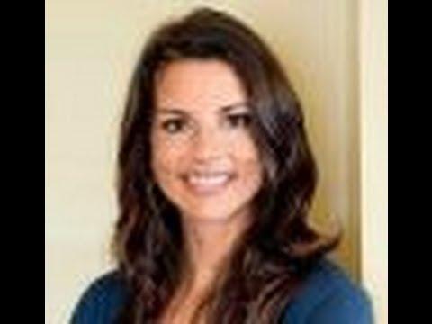 Gina Bianchini: Learning 2.0