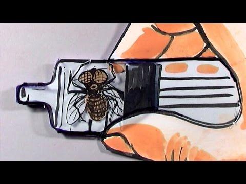 Tortures for Flies: ZERO PRESSURE (HD)