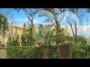 """LOA-Video """"el mar"""""""