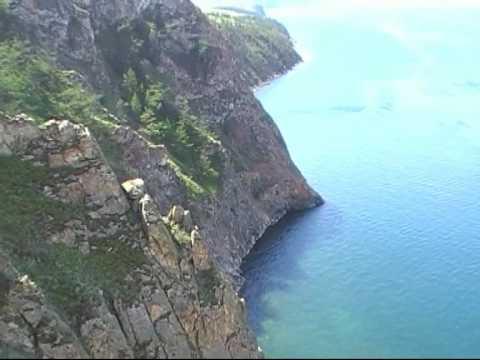 The Baikals
