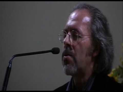 Riccardo Misto: Il Suono Sacro - Homage to David Hykes