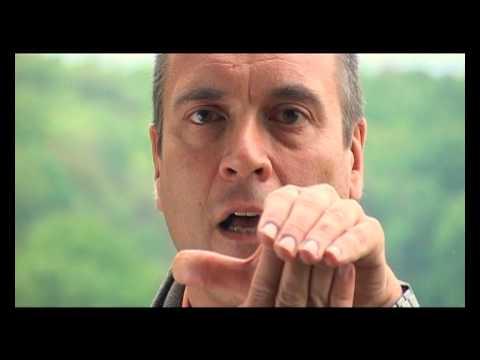 "Trailer ""Der Obertonworkshop - mit Wolfgang Saus"""