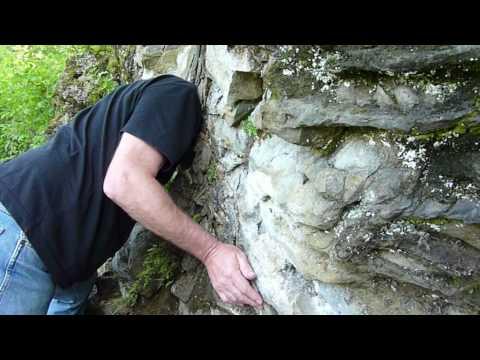 Summen und Obertongesang im Summloch
