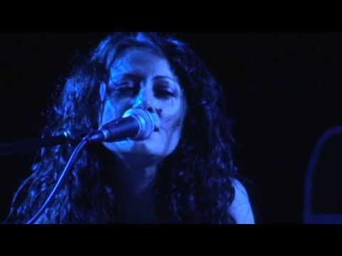 Tupa Ruja Il Tuo Tempo Del Sogno  - Didjin'Oz 2011 Forlimpopoli 8 Luglio-