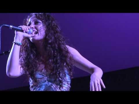 """Tupa Ruja - """"Il Resto"""" - Didjin'Oz 2011 Forlimpopoli 8 Lugl"""