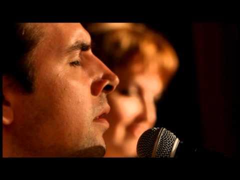 Live in concert St.Petersburg 05\2011 (fragment)