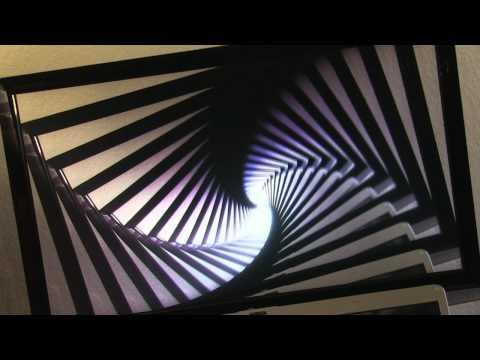 Klangalchemie 1  CD von Chris Amrhein und papajeahja Sandy Kuehn