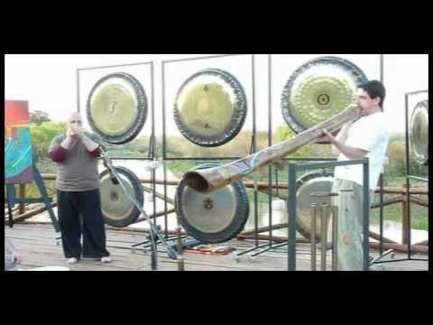 Alquimia de Sonido en Santa Fe - 7