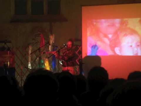 uRYa - nomadic music
