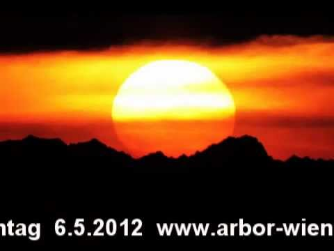 Morgenmeditation 06.05.2012