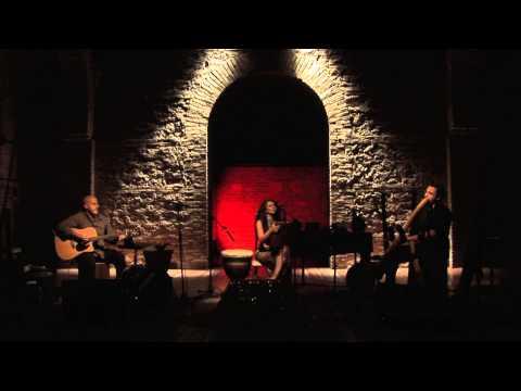 Tupa Ruja - Il Tuo Tempo del Sogno (Live)