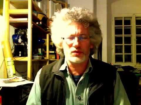 Maria durch ein Dornwald ging Webcam-Video vom 19. Dezember 2014 16:20 (PST)