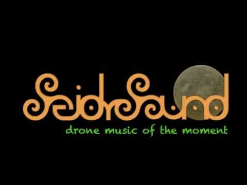 "SeidrSound ""Serenity"" CROWD-PARTICIPATION and Album Teaser"
