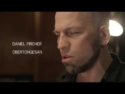 O.Ton Projekt Outtakes - Obertongesang