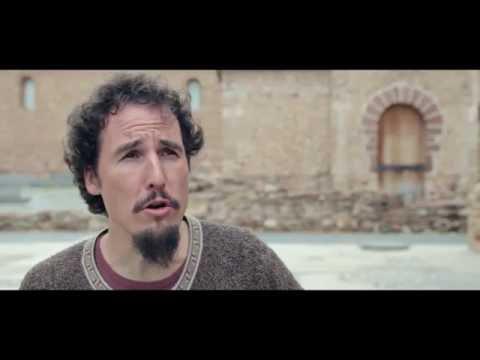 Canta con /Sing with MuOM. Campaña de Verkami. NEW VIDEO