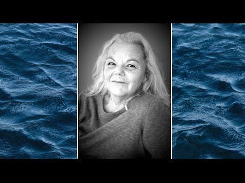 Heilsingen - Healing Voice 3 mit Kailani Simone Bouvrot