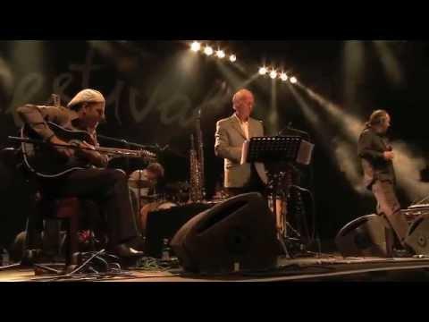 """SCALA NOBILE"" feat. Paul McCandless (USA) & Bruno Amstad (CH) LIVE Estival 2011.m4v"