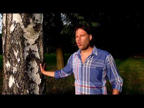 Timber A. Hemprich, Polyphoner Obertongesang, mit Singvögeln: Abendstille überall