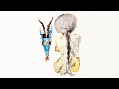 MEÏKHÂNEH - LA SILENCIEUSE - TEASER - 2017