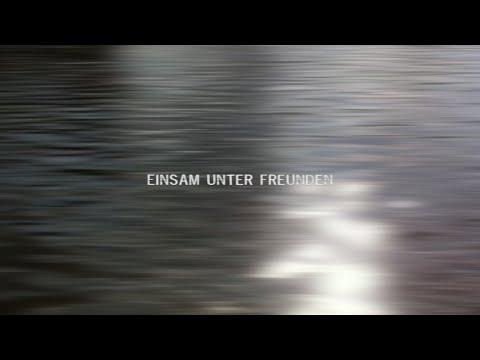 Einsam unter Freunden - Das Vorspiel - Obertongesang / O.Ton Projekt
