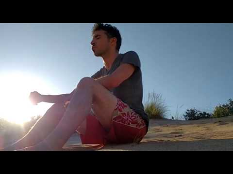 Ezengileer & Borbangnadyr - Tuvan Throat Singing Substyles sang by Giovanni Bortoluzzi