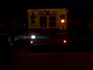 EMT 6