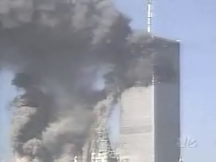 9/11 Tribute part 3