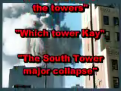9/11 Tribute part 4