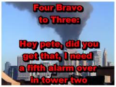 9/11 Tribute part 2