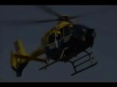 Austin-Travis County Starflight Video ..1