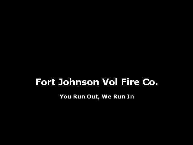 FJVFC Video